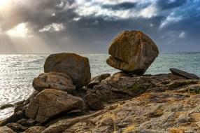 Trévignon Rocks