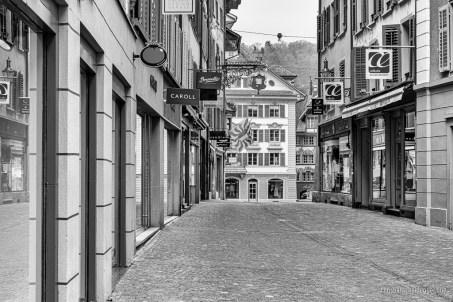 Lucerne Co Vide-11
