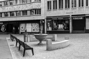 Lucerne Co Vide-15