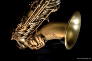 Selmer Reference 54-4