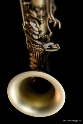 Selmer Reference 54-5