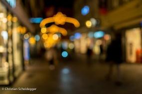 Blurred Lights-4