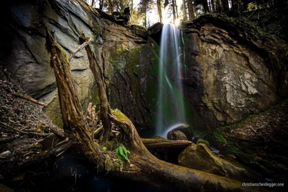 Wasserfall-4