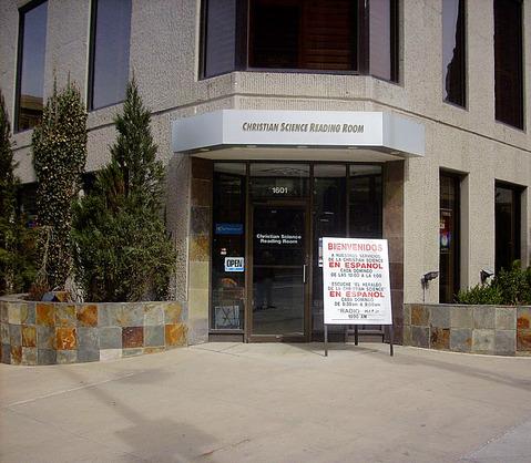 Denver Society