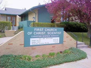 New Church Ext ADJ