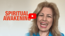 Image Link Spiritual Awaking Leide Lessa (en)