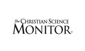 Reading Room- Christian Science Monitor