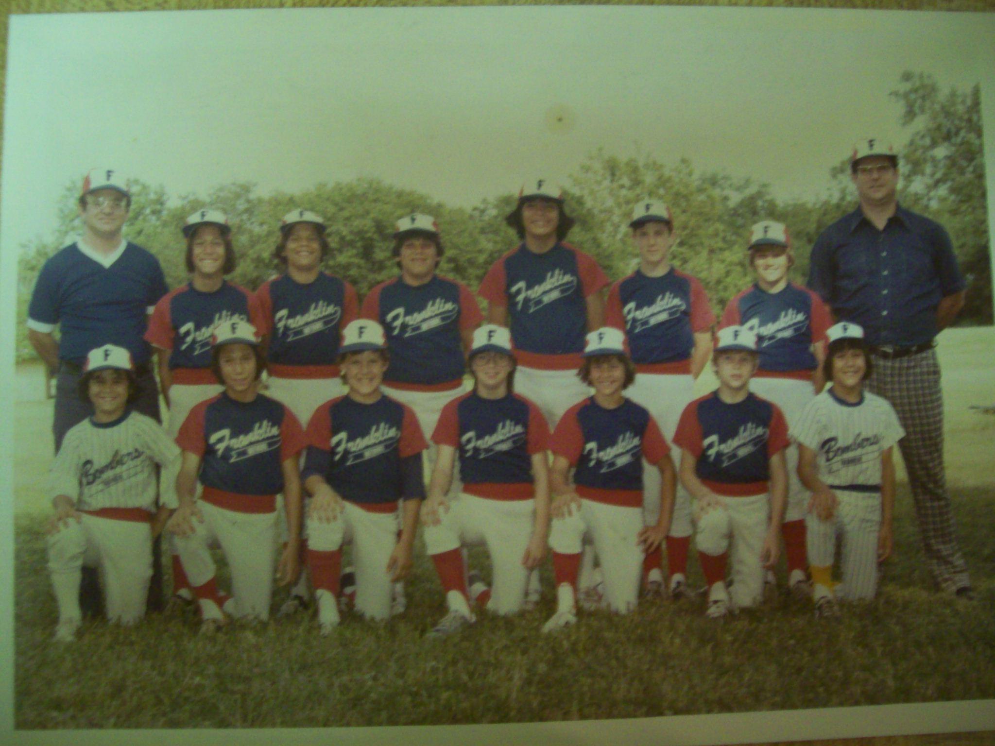 Baseball 004