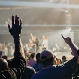 Rejuvenate Your Ministry