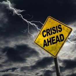 How to Prepare for a Financial Storm
