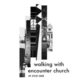 Encounter Church, Washington D.C.—An Urban Mission Field