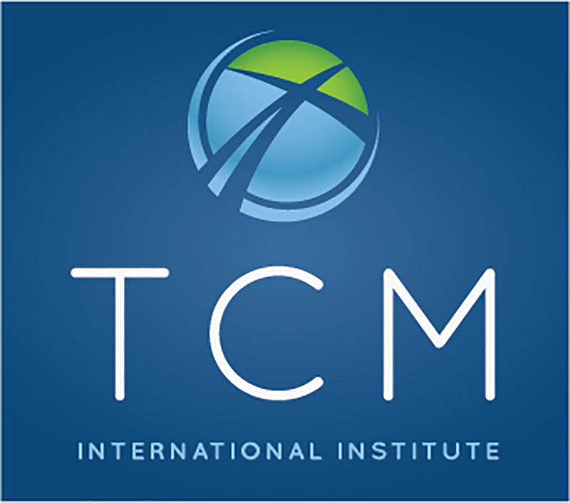 TCM Now Offering Classes for U.S. Students (Plus News Briefs)