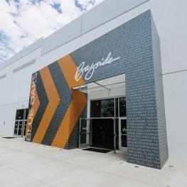 Eyes on the Community: Bayside Church