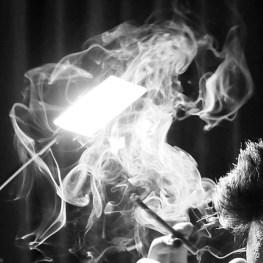 Taking on the Tobacco Habit
