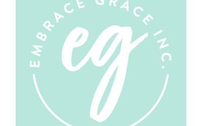 Church Supports Women in Unplanned Pregnancies (Plus News Briefs)
