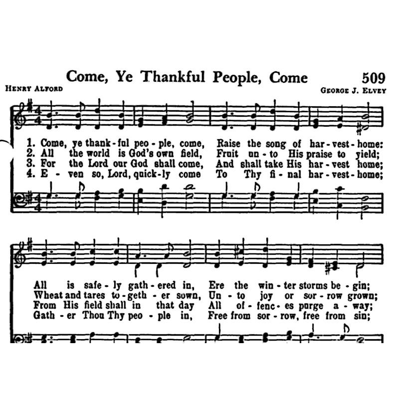 Lesson for Nov. 24, 2019: Empty Worship (Isaiah 1:10-20)