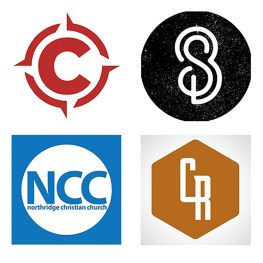 Best Christian Workplaces Listed (Plus News Briefs)