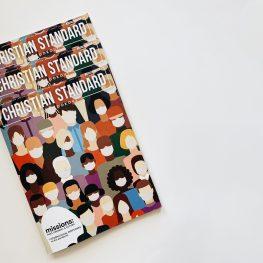 View the Free Digital Mag | November 2020