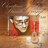 Cover Grand Cru
