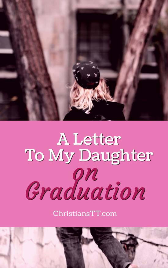 Sample Love Letters Your Daughter