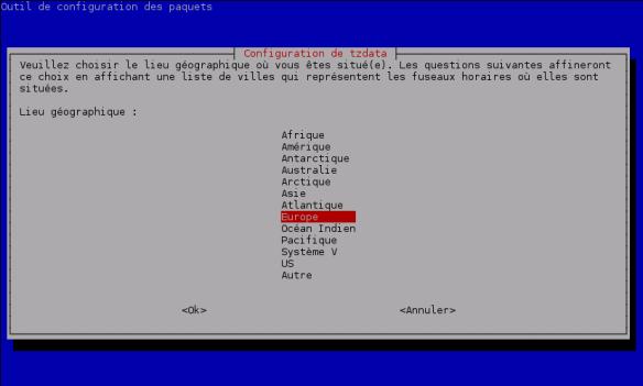 Raspi-config_menu4-2-1
