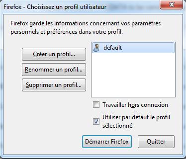 firefox_profil