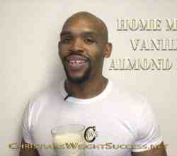 VANILLA ALMOND MILK-FEATURED IMAGE