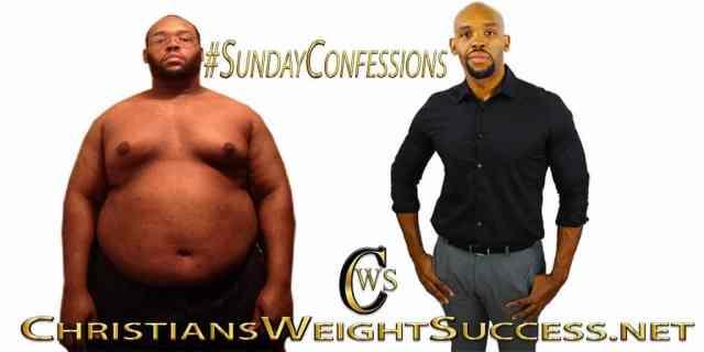 Sunday Confession- New--white2