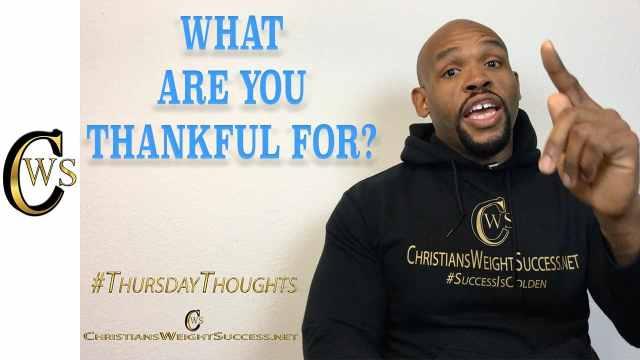 yt-thankful
