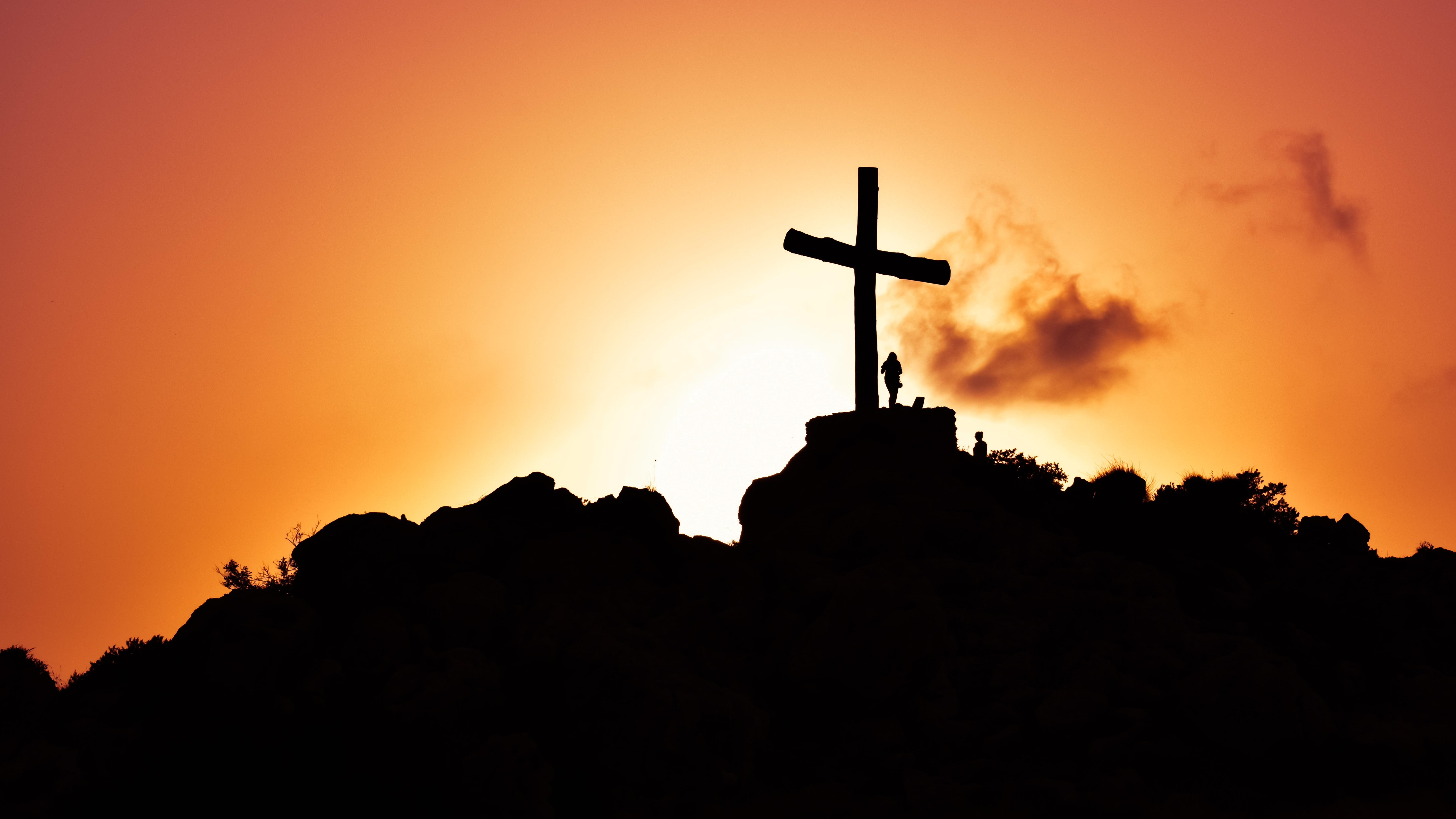 The Gospel: A Message Worth Preaching (1 Corinthians 15:1-11)