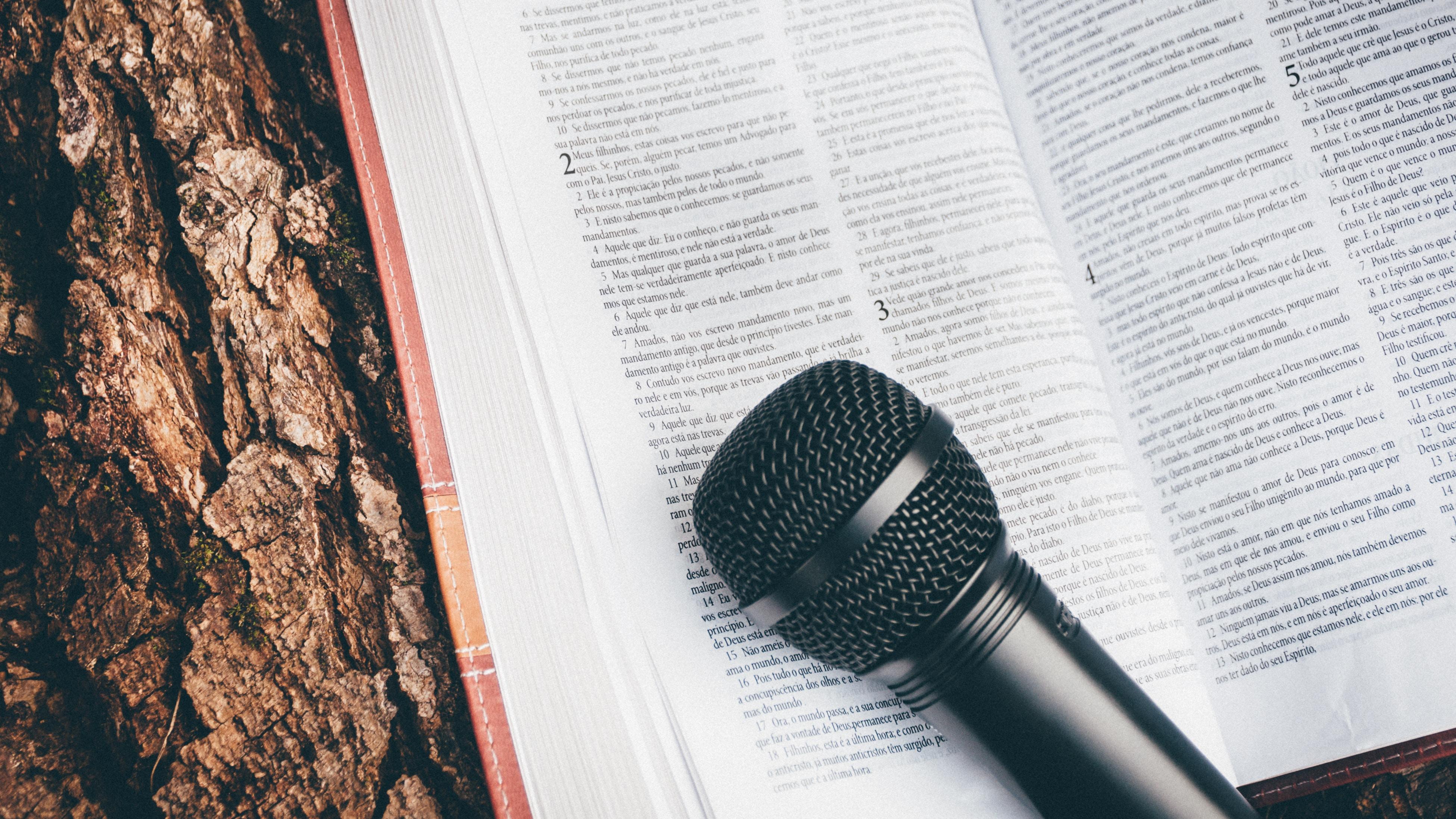 The Gospel That Transforms – 2 Corinthians 5:14-6:2