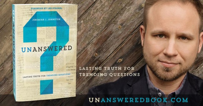 unanswered-announcement