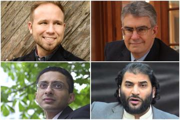 Islamic-State-Islamic-Debaters_large