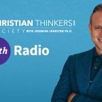 The Jeremiah Johnston Show