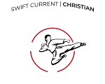 Christian Tae Kwon Do