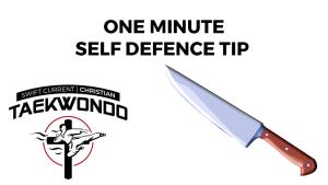 knife attacks