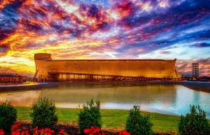 ark-encounter-exterior-4_WEB