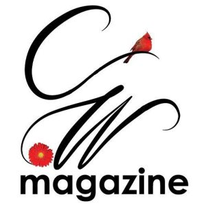 Christian Womanhood Magazine Favicon