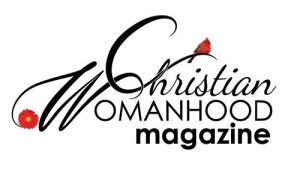 Christian Womanhood Logo