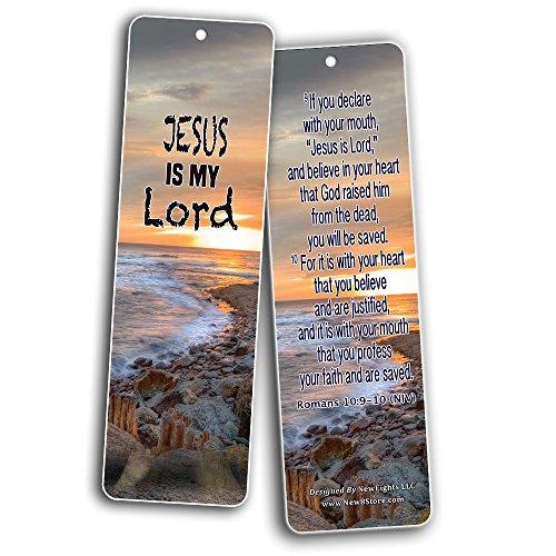 Bible ...
