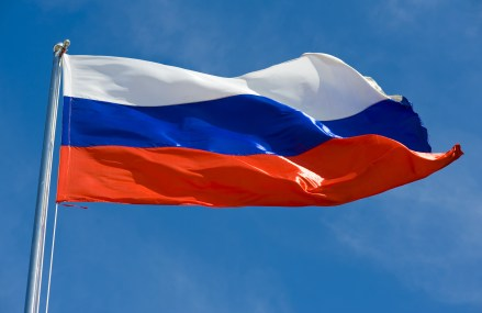 Is Russia in Bible Prophecy?