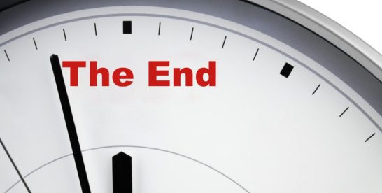 Why are Christians so Interested in the End Times?