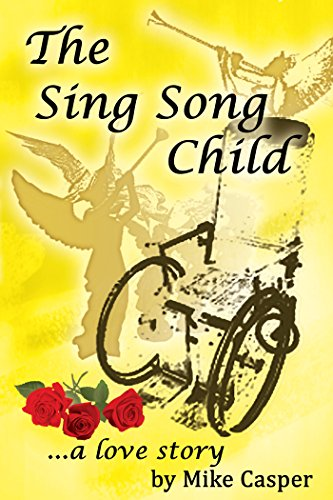 The Sing Song Child