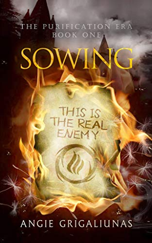 Sowing (The Purifica