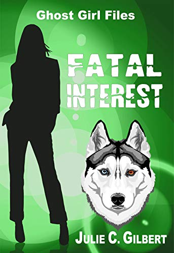 Fatal Interest