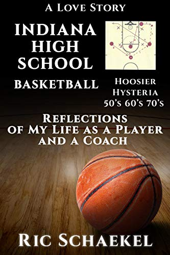 Indiana High School Basketball