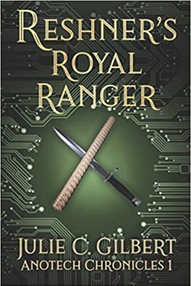 Reshner's Royal Ranger