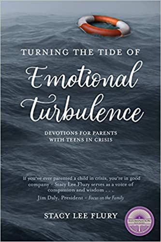 Turning-the-Tide-of-Emotional-Turbulence-Devotions-for-Parents-with-Teens-in-Crisis