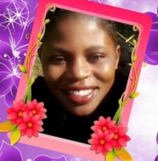 Lilian Victoria Ogutu