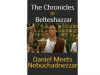 Chronicles Of Belteshazzar Chapter 7